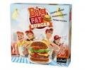 Big-Fat-Burger-n46579.jpg