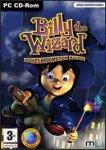 Billy-the-Wizard-n11858.jpg