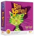 Bim-Bamm-n41637.jpg