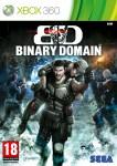 Binary-Domain-n32410.jpg