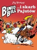 Binio-Bill-i-skarb-Pajutow-n50792.jpg