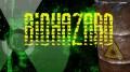 BioHazarD #2