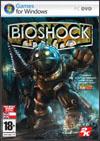 BioShock 2: Sea of Dreams - gameplay