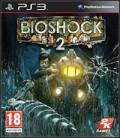 BioShock-2-n27839.jpg