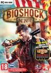 BioShock: Infinite – zwiastun premierowy
