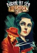 BioShock-Infinite-Burial-at-Sea--Episode