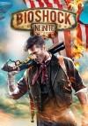 BioShock: Infinite gotowy