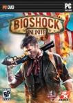 BioShock-Infinite-n29016.jpg
