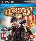 BioShock-Infinite-n32715.jpg