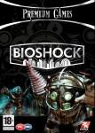 BioShock-n12254.jpg