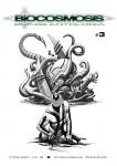 Biocosmosis-Emnisi-Antologia-3-n28931.jp
