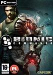 Bionic-Commando-n20266.jpg