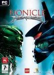 Bionicle-Heroes-n11036.jpg