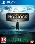 Bioshock-Collection-n44857.jpg