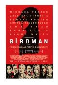 Birdman-n43009.jpg