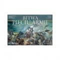 Bitwa-Pieciu-Armii-n50305.jpg