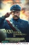 Bitwa-Warszawska-1920-n29913.jpg