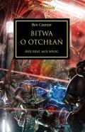 Bitwa-o-Otchlan-n45916.jpg