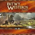 Bitwy-Westeros-n31143.jpg