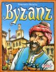 Bizancjum-Byzanz-n35647.jpg