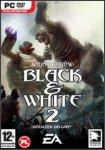 Black--White-2-Wojny-Bogow-n11389.jpg