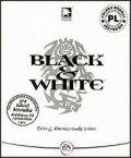 Black--White-n11387.jpg