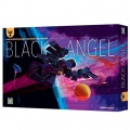 Black-Angel-n51306.jpg