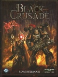 Black Crusade i Only War w Humble Bundle