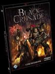 Black-Crusade-n32298.jpg