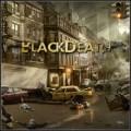 Black-Death-n31996.jpg