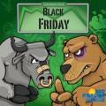 Black-Friday-n30838.jpg