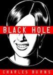 Black-Hole-n8881.jpg