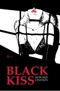 Black-Kiss-n47946.jpg
