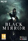 Black-Mirror-n47245.jpg