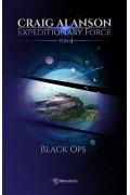 Black-Ops-n52692.jpg