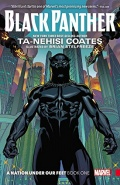 Black-Panther-TPB-1-A-Nation-Under-Our-F