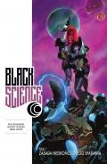 Black-Science-1-Zasada-nieskonczonego-sp
