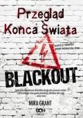 Blackout-n41283.jpg