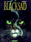 Blacksad-1-Posrod-cieni-n18935.jpg