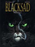 Blacksad-1-Posrod-cieni-wyd-2-n47495.jpg