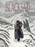 Blacksad #2: Arktyczni
