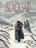 Blacksad-2-Arktyczni-wyd-2-n47496.jpg