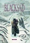 Blacksad-2-W-snieznej-bieli-n18936.jpg