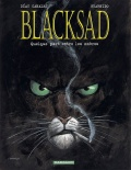 Blacksad powróci w grudniu