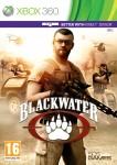 Blackwater-n32309.jpg