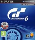 Błąd na okładce Gran Turismo 6