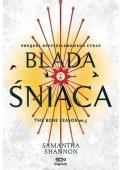Blada-Sniaca-n52755.jpg