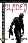 Blade-II-n14535.jpg