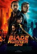 Blade-Runner-2049-n46858.jpg