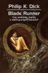 Blade-Runner-Czy-androidy-marza-o-elektr